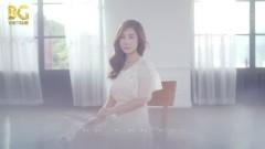 Not Alone (Vietsub) - Jang Ri In