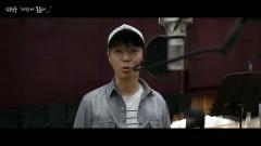 Sarange Muldeulda (사랑에 물들다) - Kim Hyung Joong