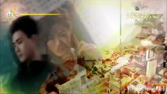 最幸福的事 / Điều Hạnh Phúc Nhất (Hộ Hoa Nguy Tình OST) (Vietsub) - Chung Gia Hân