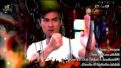 鐵馬尋橋 / Thiết Mã Phục Thù (Thiết Mã Tâm Kiều OST) (Vietsub) - Trịnh Gia Dĩnh