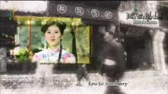 愛怎麼說 / Yêu Làm Sao Nói (Muối Mặn Thâm Thù OST) (Vietsub) - Mã Tuấn Vỹ, Dương Di