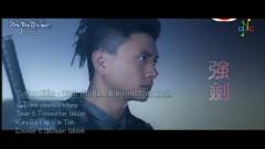 強劍 / Cường Kiếm (Cường Kiếm OST) (Vietsub) - Trịnh Gia Dĩnh, Huỳnh Tông Trạch