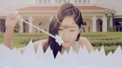 一體成形 / Nhất Thể Thành Hình - Huỳnh Hồng Thăng