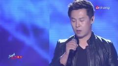 You Make Me Mad (Ep132 Simply Kpop) - Yeon Kyoo Seong