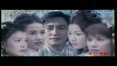 風起云涌 / Gió Mây Chuyển Sắc (Thanh Kiếm Đồ Long 2000 OST) (Vietsub) - Ngô Khải Hoa