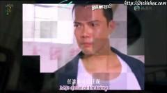 獨行 / Đơn Độc (Tiềm Hành Truy Kích OST) (Vietsub) - Tạ Thiên Hoa