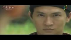 偷天 / Thâu Thiên (Trò Chơi May Rủi OST) (Vietsub) - Trương Gia Huy