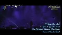 星语心愿 / Ước Nguyện Sao Băng (Tinh Nguyện OST) (Vietsub) - Trương Bá Chi