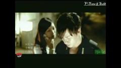 擦肩而过 / Lướt Qua (Vietsub) - Lý Thánh Kiệt