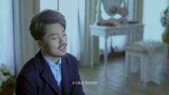 I Believe 愛不離 / I Believe Yêu Không Chia Lìa - Kim Quý Thịnh
