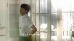圈套 / Cái Bẫy (ft. Vương Dư Nhàn) - Trần Hiểu Đông