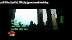 滴答 / Tí Tách (Chuyện Tình Bắc Kinh OST) (Vietsub) - Khản Khản