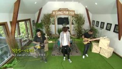 The Phone Number I Know (A Song For You 3) - Jung Joon Young