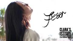 Fear - Clara, Yasu