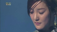 Old Love (130525 Immortal Songs 2) - Bada