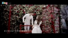 New Song (MV Teaser) - Việt Vũ