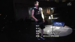 大智若娱 / Entertainer / Đại Trí Nhược Ngu - Viêm Á Luân