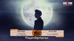 She So High (Vietsub) - BeatBurger