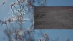 Over The Destiny (Vietsub)