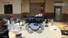 Lie Lie Lie (141111 MBC Radio) - Kim Tae Hyun