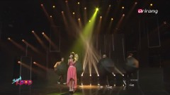 Tears Rain (Ep136 Simply Kpop) - JL