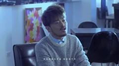 大人情歌 / Tình Ca Người Lớn - Kim Quý Thịnh, Ngả Di Lương