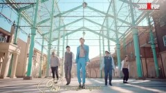 Love Will Be OK (Vietsub) - Natthew, Son Ho Young