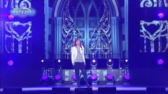 Love For Nothing (141114 Live) - Seo Moon Tak