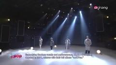 Tears Of All (Ep 138 Simply Kpop)
