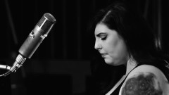Monochromatic (1 Mic 1 Take) - Mary Lambert