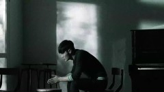 不搭 / Không Trả Lời - Lý Vinh Hạo
