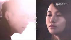 Good Night My Love - Ngụy Thần, Thượng Văn Tiệp