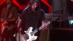 Everlong (Live At The Ellen Show) - Foo Fighters