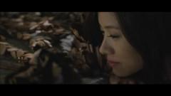 时间有泪 / Thời Gian Có Nước Mắt - Trương Học Hữu
