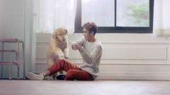 Love Is You - K.Will, SISTAR, Boyfriend