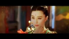 无字碑 / Bia Không Tên (Võ Mị Nương Truyền Kỳ OST) - Trương Lương Dĩnh