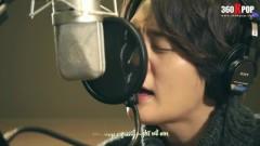 Innocente (Tomorrow Cantabile OST) (Vietsub) - Joo Won