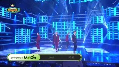 Lost (141119 Show Champion) - Legend