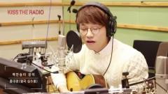 Million Roses (141105 Lee So Ra) - Hong Dae Kwang