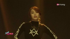 Mama (Ep 141 Simply Kpop) - Nicole (KARA)