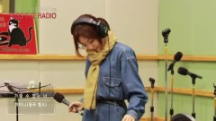 You Can't Have (141105 Kiss The Radio) - Hi.ni