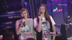 Twinkle (Live At Simply Kpop) - BOB4