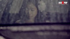 Whenever It Rains (Vietsub) - Baek Ji Young