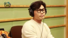 Home Meal (141124 Kiss The Radio) - Kim Bum Soo