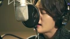 Innocente - Joo Won