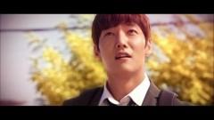Stay Tuned - Park Ji Yoon, Cho Hyung Woo