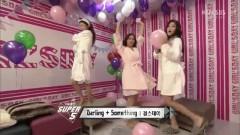 Darling & Something (2014 SBS Gayo Daejun)