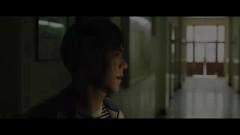 信仰 / Tín Ngưỡng (Năm Tháng Vội Vã Movie OST) - Trương Tín Triết