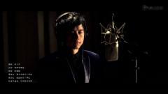 老婆 / Bà Xã (Nhị Pháo Thủ OST) - Trương Kiệt