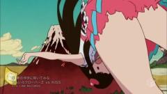 Yume no Ukiyo ni Saitemina - Momoiro Clover Z, KISS